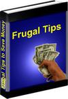 Frugaltips